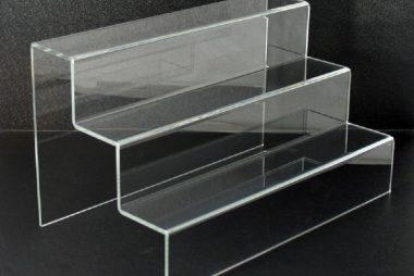 plastic fabrication